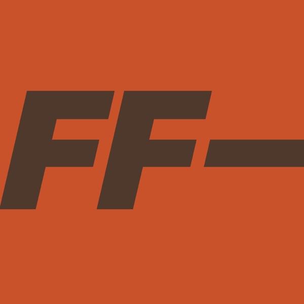 Fullerton Free Podcast