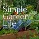 The Simple Garden Life
