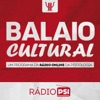 Balaio Cultural