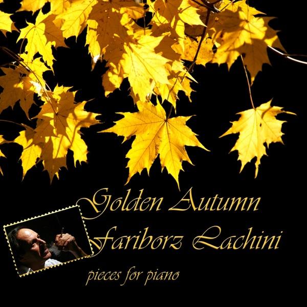 Fariborz Lachini's Soundtracks and Music