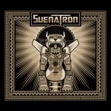 EP 159: Conoce a Suenatron, los creadores del 'popteño'