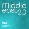 Middle East 2.0 artwork