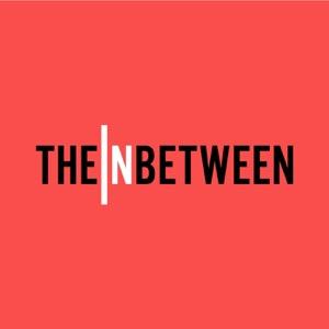 The In Between