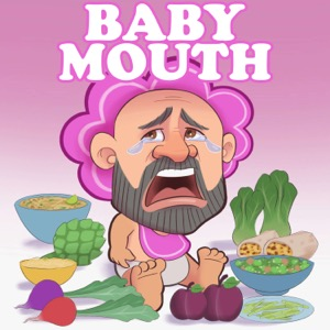 Baby Mouth
