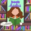 Book Besties