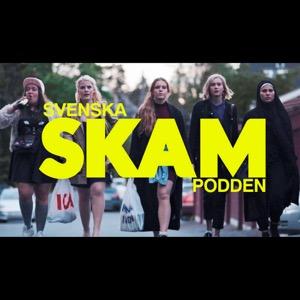 Svenska Skampodden