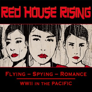Red House Rising