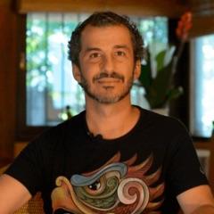 Lo Mejor es Ahora - Alejandro Corchs