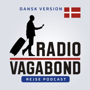 Radiovagabond