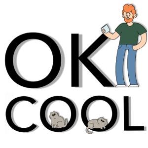 OK COOL