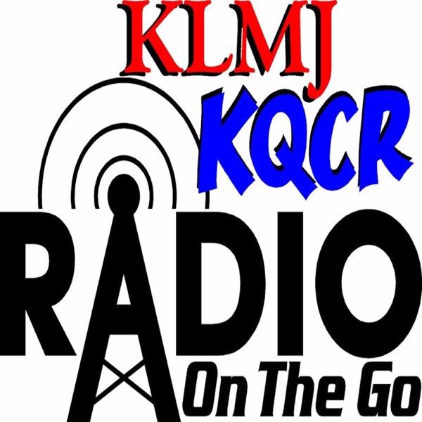 Radio on the Go Artwork