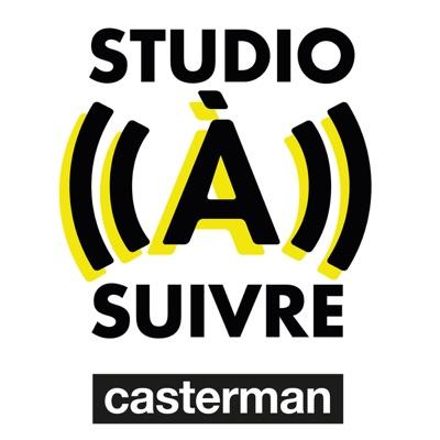 Studio À Suivre
