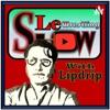 Le Wrestling Show artwork