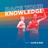 Race Your Knowledge artwork