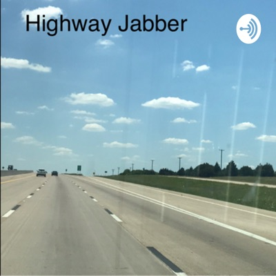 Highway Jabber