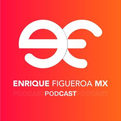 Enrique Figueroa MX