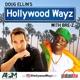Hollywood Wayz