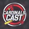 CardinalsCast artwork