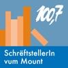 SchrëftstellerIn vum Mount