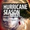 Bajan Fire Fighters Podcast artwork