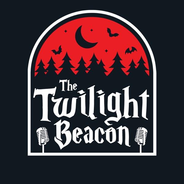 The Twilight Beacon Artwork