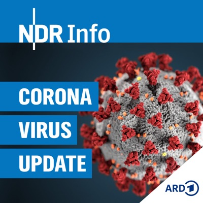 Das Coronavirus-Update von NDR Info:NDR Info