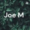 Joe M  artwork