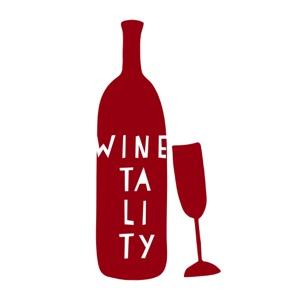 Winetality