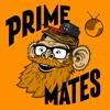 Prime Mates artwork