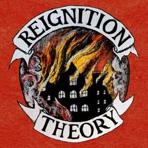 The Reignition Theory