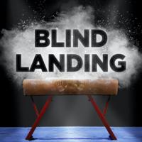 Blind Landing thumnail