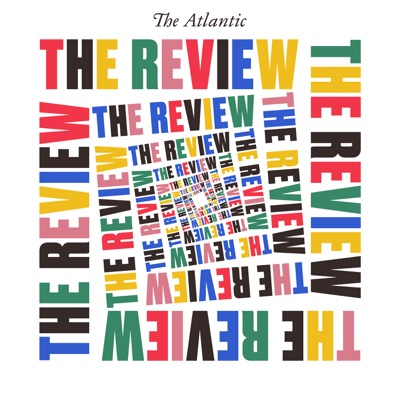 The Review:The Atlantic
