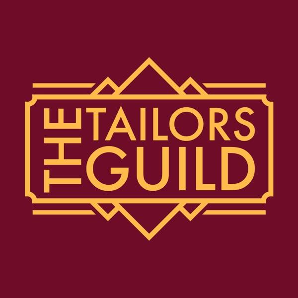 The Tailors Guild Artwork