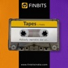 Tapes by Finbits artwork