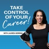 Take Control of Your Career artwork