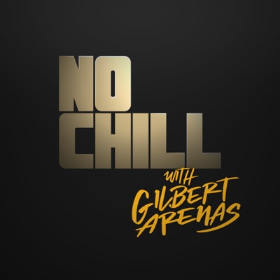 The No Chill with Gilbert Arenas Podcast:FuboTV