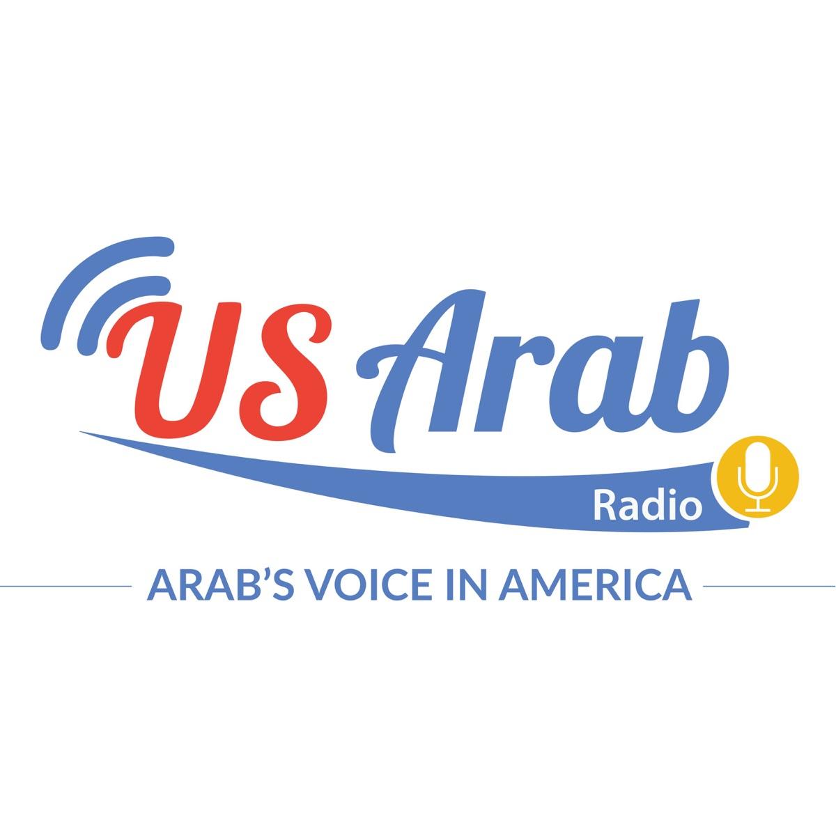 USArabRadio