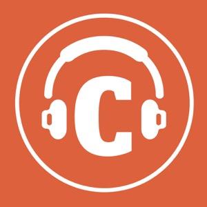 Podcast El Calce