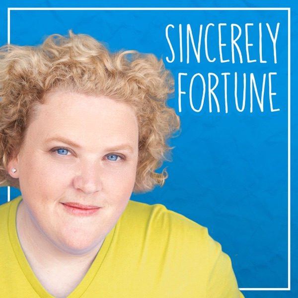 Sincerely Fortune image
