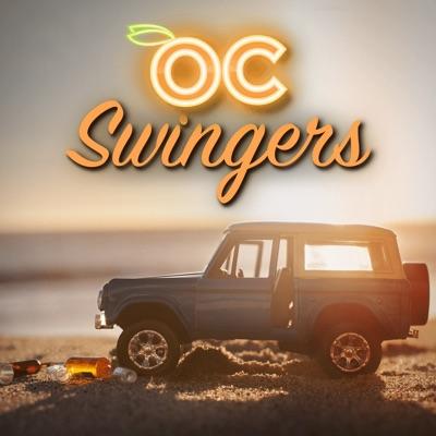 O.C. Swingers:audiochuck