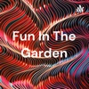 Fun In The Garden artwork