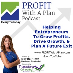 PROFIT With A Plan