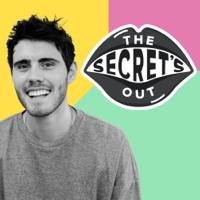 The Secret's Out