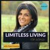 Limitless Living 4 Women artwork
