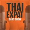 Thai Expat Daily Show artwork