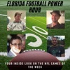 Florida Football Power Hour artwork