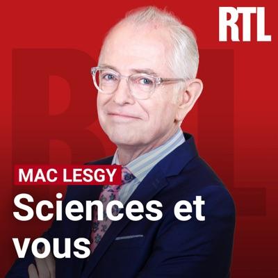 Sciences et vous:RTL