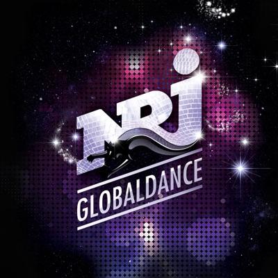 NRJ GLOBAL DANCE:RADIO ENERGY
