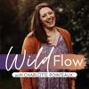 Wild Flow artwork