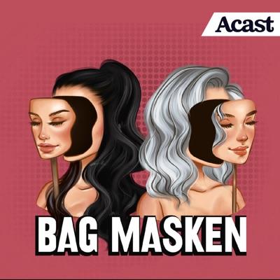 Bag Masken:Bag Masken